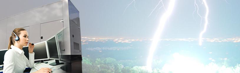 Header_Lightning
