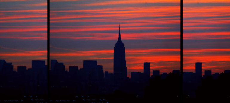 Northeast Blackout of 2003 - P3 Generator Services News