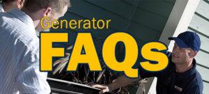 Generator FAQ Image