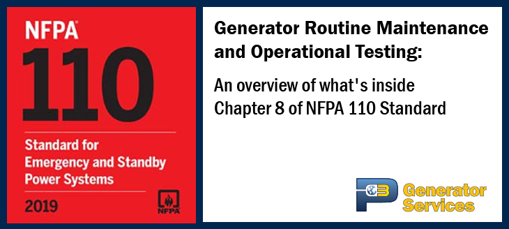 NFPA_110-19 - P3 Newsletter Design b